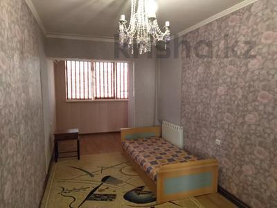 2-комнатная квартира, 54 м², 5/9 этаж, 6-й мкр 38 за 8.9 млн 〒 в Актау, 6-й мкр — фото 3