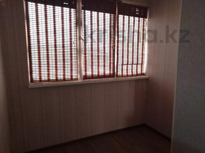 2-комнатная квартира, 54 м², 5/9 этаж, 6-й мкр 38 за 8.9 млн 〒 в Актау, 6-й мкр — фото 6