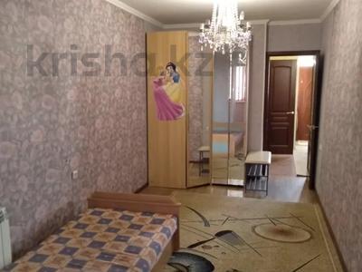 2-комнатная квартира, 54 м², 5/9 этаж, 6-й мкр 38 за 8.9 млн 〒 в Актау, 6-й мкр — фото 4