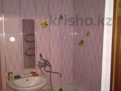 2-комнатная квартира, 54 м², 5/9 этаж, 6-й мкр 38 за 8.9 млн 〒 в Актау, 6-й мкр — фото 7