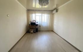 3-комнатная квартира, 60 м², 5/5 этаж, Тургут Озала — Сатпаева за 23.4 млн 〒 в Алматы, Бостандыкский р-н