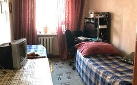 2-комнатная квартира, 50 м², 3/4 этаж, Ул.Аскарова 3 за 15.5 млн 〒 в Шымкенте