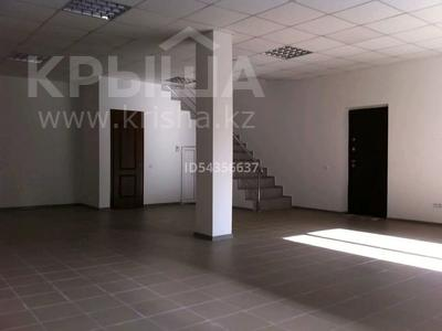 Здание, Муканова 195 — Казыбек би площадью 200 м² за 1 млн 〒 в Алматы, Алмалинский р-н — фото 2