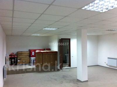 Здание, Муканова 195 — Казыбек би площадью 200 м² за 1 млн 〒 в Алматы, Алмалинский р-н — фото 3