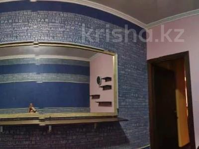 3-комнатная квартира, 85 м², 1/2 этаж, Жамбыла — Поспелова за 15 млн 〒 в Караганде, Казыбек би р-н — фото 6