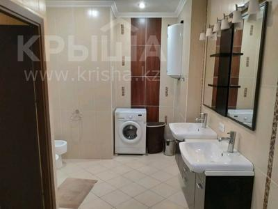 3-комнатная квартира, 85 м², 1/2 этаж, Жамбыла — Поспелова за 15 млн 〒 в Караганде, Казыбек би р-н — фото 18