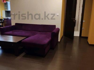 3-комнатная квартира, 85 м², 1/2 этаж, Жамбыла — Поспелова за 15 млн 〒 в Караганде, Казыбек би р-н — фото 19