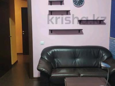 3-комнатная квартира, 85 м², 1/2 этаж, Жамбыла — Поспелова за 15 млн 〒 в Караганде, Казыбек би р-н — фото 24