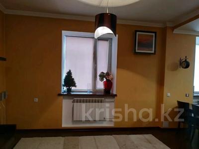 3-комнатная квартира, 85 м², 1/2 этаж, Жамбыла — Поспелова за 15 млн 〒 в Караганде, Казыбек би р-н — фото 27