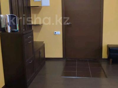 3-комнатная квартира, 85 м², 1/2 этаж, Жамбыла — Поспелова за 15 млн 〒 в Караганде, Казыбек би р-н — фото 29