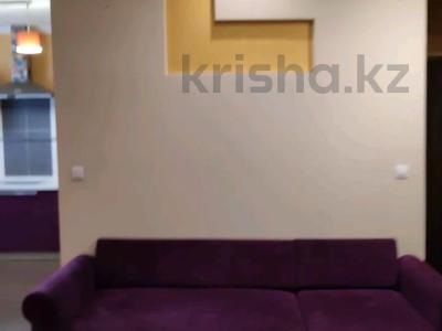 3-комнатная квартира, 85 м², 1/2 этаж, Жамбыла — Поспелова за 15 млн 〒 в Караганде, Казыбек би р-н — фото 35