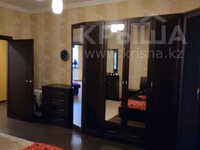 3-комнатная квартира, 85 м², 1/2 этаж, Жамбыла — Поспелова за 15 млн 〒 в Караганде, Казыбек би р-н — фото 40