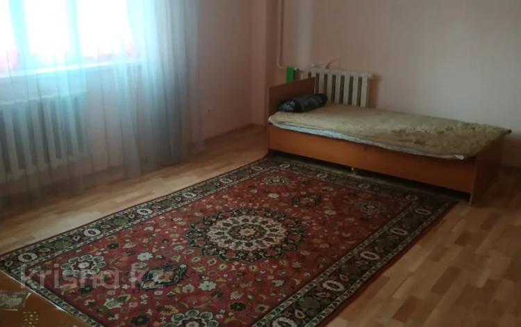 3-комнатная квартира, 91.7 м², 9/9 этаж, Ильяса Омарова 5 за 24.4 млн 〒 в Нур-Султане (Астана), Есиль р-н