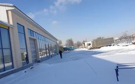 Здание, Ташкентский тракт — Жаңа дәуір площадью 750 м² за 3 000 〒 в Алматинской обл.