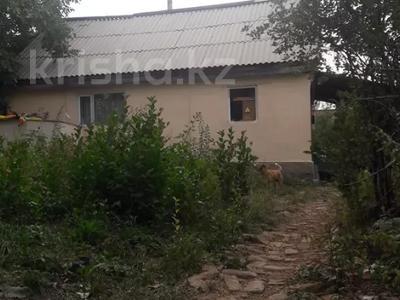 Участок 8.59 соток, Алматы за ~ 7.5 млн 〒