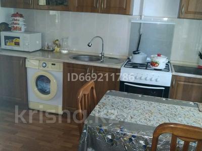2-комнатная квартира, 41 м², 2/2 этаж, мкр Алтай-2 42 — Захарова за 14 млн 〒 в Алматы, Турксибский р-н