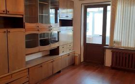 2-комнатная квартира, 44 м², 4/5 этаж помесячно, 1-й микрорайон 3 за 100 000 〒 в Туркестане