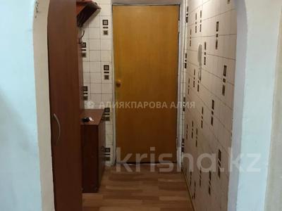 3-комнатная квартира, 58 м², 1/3 этаж, мкр Алтай-1, Мкр Алтай-1 за 17.5 млн 〒 в Алматы, Турксибский р-н — фото 8