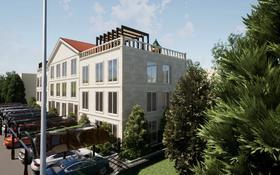 3-комнатная квартира, 49 м², Оспанова 54 за ~ 31.9 млн 〒 в Алматы, Медеуский р-н