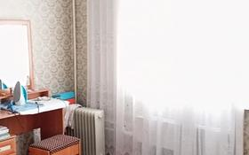 3-комнатная квартира, 75 м², 3/5 этаж, Аса 43 за 16.5 млн 〒 в Таразе