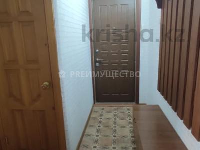 2-комнатная квартира, 47.9 м², 5/5 этаж, проспект Абая 104 за 12 млн 〒 в Уральске