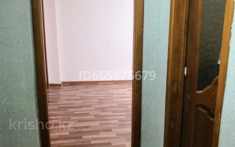 Офис площадью 70 м², Байзакова 116 за 185 000 〒 в Алматы, Алмалинский р-н