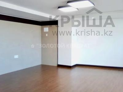 4-комнатная квартира, 137 м², 13/25 этаж, Нажимеденова 4 за 72.5 млн 〒 в Нур-Султане (Астана), Есиль р-н — фото 4