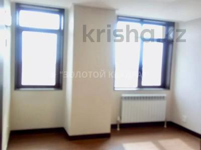 4-комнатная квартира, 137 м², 13/25 этаж, Нажимеденова 4 за 72.5 млн 〒 в Нур-Султане (Астана), Есиль р-н — фото 5