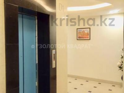 4-комнатная квартира, 137 м², 13/25 этаж, Нажимеденова 4 за 72.5 млн 〒 в Нур-Султане (Астана), Есиль р-н — фото 6