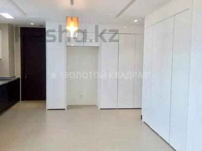 4-комнатная квартира, 137 м², 13/25 этаж, Нажимеденова 4 за 72.5 млн 〒 в Нур-Султане (Астана), Есиль р-н — фото 7