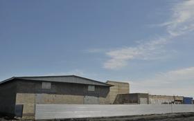 Промбаза 25 соток, Герцена 4/1 за 70 млн 〒 в Нур-Султане (Астане), Сарыарка р-н