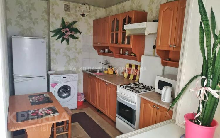 1-комнатная квартира, 45 м², 3 этаж посуточно, 4-й мкр 1 за 6 000 〒 в Актау, 4-й мкр
