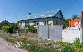8-комнатный дом, 100 м², 8.4 сот., Кошевого 4 — Майстрюка за 16 млн 〒 в Талдыкоргане