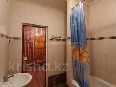 1-комнатная квартира, 48 м², 2/15 этаж, проспект Нургисы Тлендиева 36 за 13.7 млн 〒 в Нур-Султане (Астана), Сарыарка р-н
