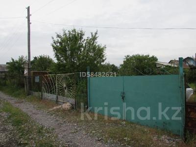 Дача с участком в 15 сот., Садовая за 2.5 млн 〒 в Есик — фото 2