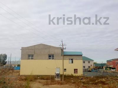 Здание, площадью 700 м², Попова — Архитектурная за 40 млн 〒 в Актобе — фото 4