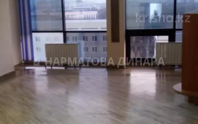 Офис площадью 65 м², Казыбек би 115 — Советская за 3 000 〒 в Алматы, Алмалинский р-н