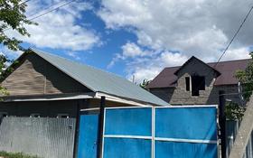 8-комнатный дом, 330 м², 11 сот., Володарского 201 — Горького за 35 млн 〒 в Павлодаре