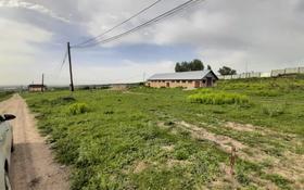 Участок 7 соток, Рыскулова 91 за 3 млн 〒 в Талгаре