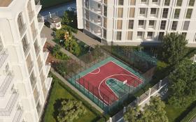 5-комнатная квартира, 202.5 м², Набережная Урала, район пешего моста за ~ 70.9 млн 〒 в Атырау