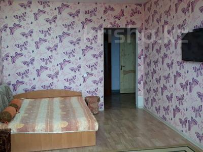 1-комнатная квартира, 30 м², 8/9 этаж по часам, Ярославская 2/3 за 500 〒 в Уральске — фото 3