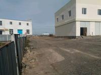 Здание, площадью 5000 м²