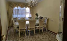4-комнатная квартира, 90.9 м², 3/5 этаж, 15-й мкр 5 за 25 млн 〒 в Актау, 15-й мкр