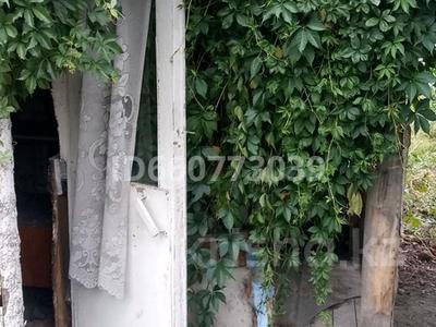 1-комнатный дом, 16 м², 3 сот., Колхозный Косогор 29 — Проезд Челюскина за 1.5 млн 〒 в Петропавловске — фото 3