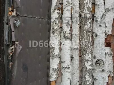 1-комнатный дом, 16 м², 3 сот., Колхозный Косогор 29 — Проезд Челюскина за 1.5 млн 〒 в Петропавловске — фото 6