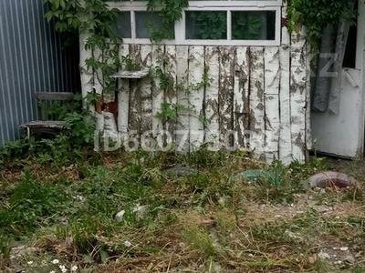 1-комнатный дом, 16 м², 3 сот., Колхозный Косогор 29 — Проезд Челюскина за 1.5 млн 〒 в Петропавловске — фото 7