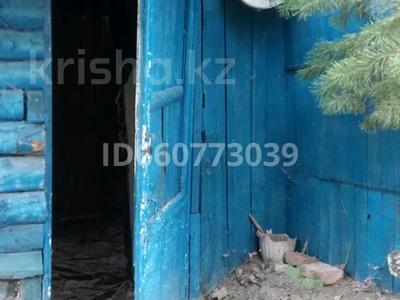 1-комнатный дом, 16 м², 3 сот., Колхозный Косогор 29 — Проезд Челюскина за 1.5 млн 〒 в Петропавловске — фото 8
