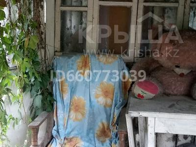 1-комнатный дом, 16 м², 3 сот., Колхозный Косогор 29 — Проезд Челюскина за 1.5 млн 〒 в Петропавловске — фото 9