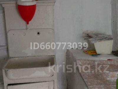 1-комнатный дом, 16 м², 3 сот., Колхозный Косогор 29 — Проезд Челюскина за 1.5 млн 〒 в Петропавловске — фото 14