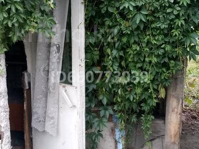 1-комнатный дом, 16 м², 3 сот., Колхозный Косогор 29 — Проезд Челюскина за 1.5 млн 〒 в Петропавловске